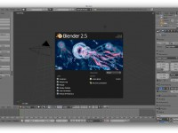 Blender: miglior programma gratis per la grafica in 3D