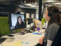 Microsoft e Skype: trattativa conclusa!