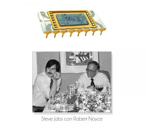 omaggio-Robert-Noyce