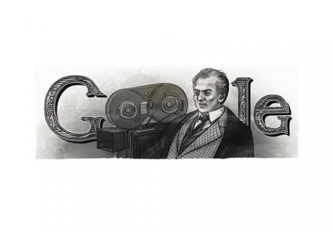 fellini-logo-google