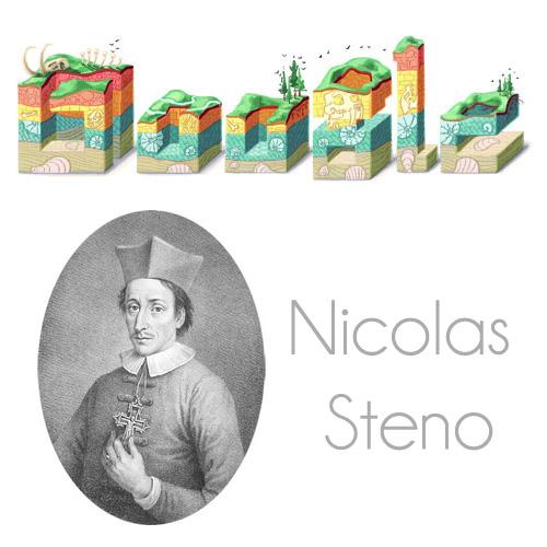nicolasstenogoogle