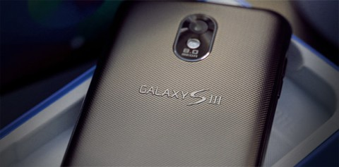 samsung-galaxy-s3-concept