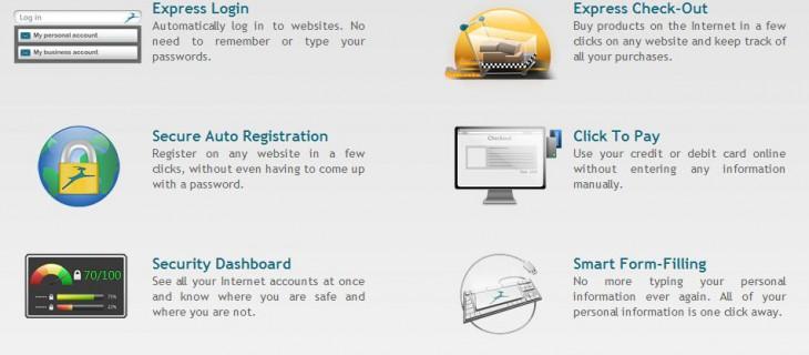Dashlane Password Manager, una valida alternativa a LastPass per gestire le proprie password