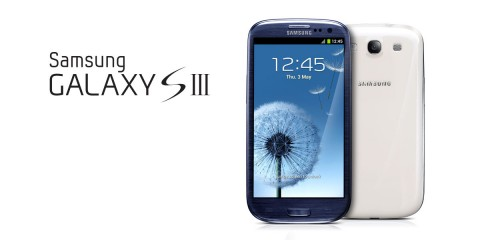 sgalaxys3