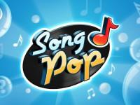Songpop: applicazione musicale gratis per iPhone, Android e Facebook