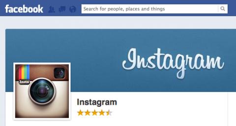 instagram-facebook