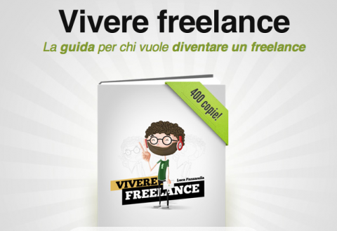 vivere-da-freelance