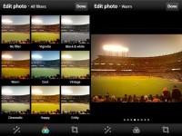 Twitter introduce i filtri per le foto su Android e iOS