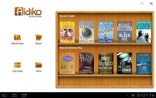 aldiko-book-reader-1
