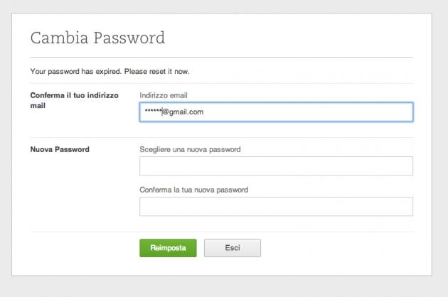 evernote-cambio-password