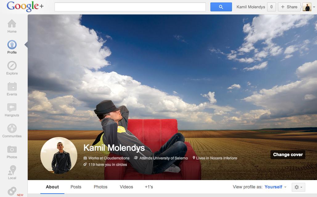 new-google-plus-profile