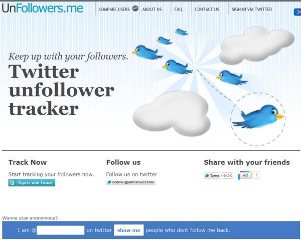 unfollowers-me