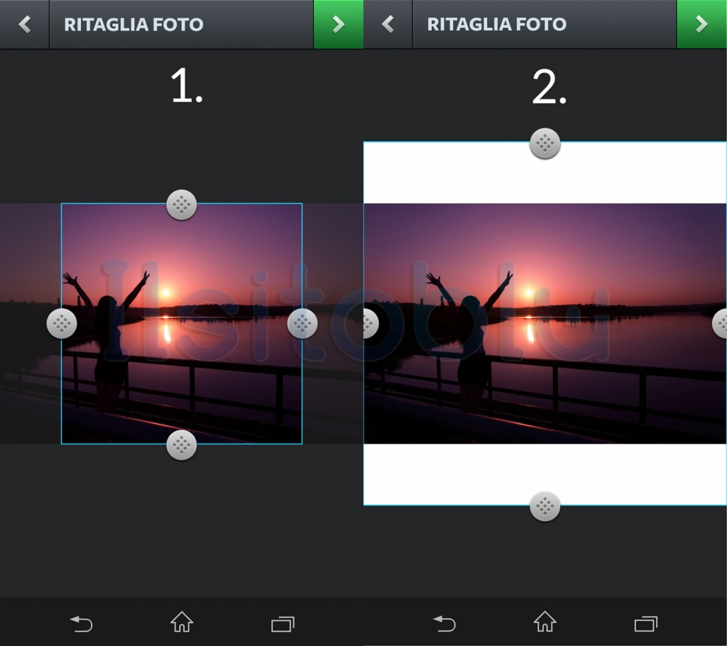 foto-panorama-instagram