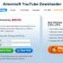Youtube Downloader gratis per Windows. Affrettatevi!