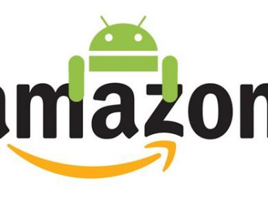 Amazon App-Shop regala 26 applicazioni