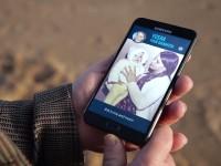 Backup Memory: l'applicazione di Samsung per aiutare i malati di Alzheimer