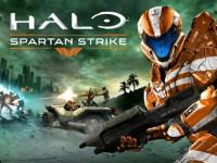 Halo: Spartan Strike su Windows 8 e iOS