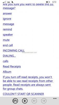 WhatsApp Call (4)