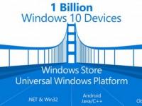 Portare le app Android e iOS su Windows Phone con Project Astoria e Islandwood